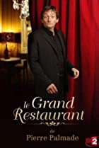 Image of Le grand restaurant