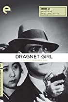 Image of Dragnet Girl