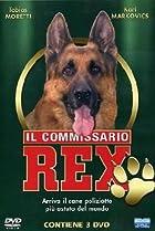 Image of Il commissario Rex