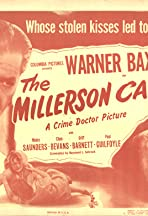 The Millerson Case