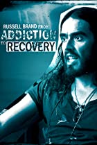 Image of Russell Brand from Addiction to Recovery
