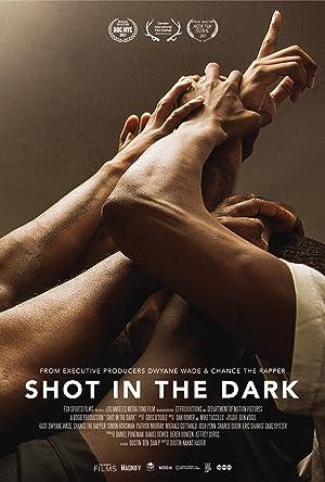 دانلود فیلم Shot in the Dark