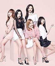 Red Velvet: Dumb Dumb