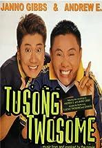 Tusong Twosome