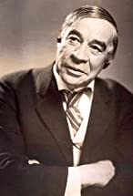 George F. Marion's primary photo