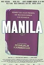 Primary image for Manila