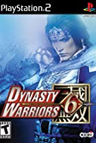 Image of Dynasty Warriors 6