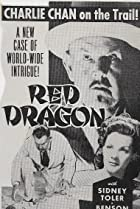 Image of The Red Dragon