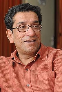 Aktori Sabyasachi Chakraborty