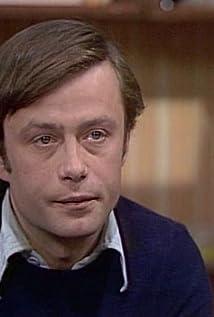 Petr Svojtka Picture