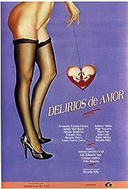 Amor y oportunidades Poster