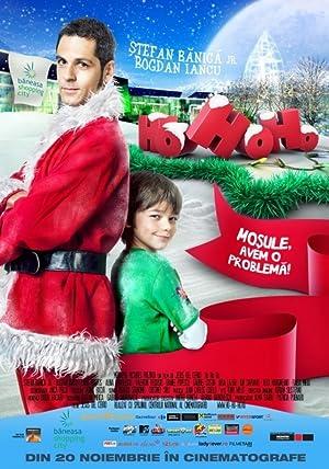 Ho Ho Ho (2009)