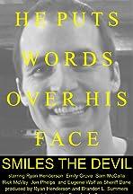 Smiles the Devil