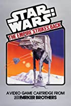 Image of Star Wars: The Empire Strikes Back