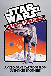 Star Wars: The Empire Strikes Back(1982) Poster - Movie Forum, Cast, Reviews