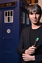 Image of The Science of Doctor Who