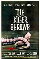 Image of The Killer Shrews