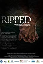 Primary image for Ripped: Women's Hearts