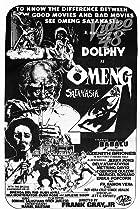 Image of Omeng Satanasia