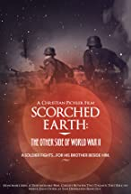 Primary image for Scorched Earth: The Other Side of World War II