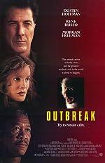 Outbreak(1995)