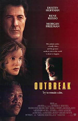 """Outbreak"""""""