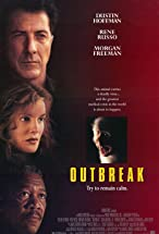 Primary image for Outbreak
