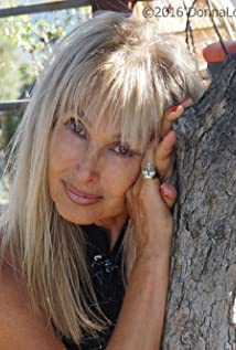 Donna Loren Picture