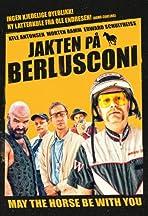 Jakten på Berlusconi