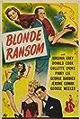 Blonde Ransom