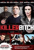 Image of Killer Bitch