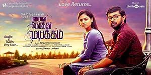 Maalai Nerathu Mayakkam (2016) Download on Vidmate