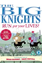 Image of The Big Knights