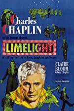 Limelight(1952)