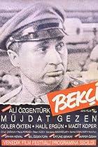 Image of Bekçi