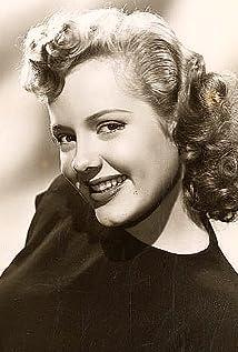 Virginia Welles Picture