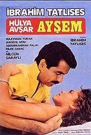Aysem(1984) Poster - Movie Forum, Cast, Reviews