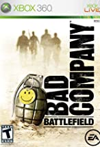Primary image for Battlefield: Bad Company