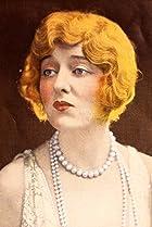 Image of Peggy Hopkins Joyce