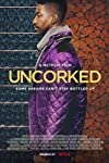 Uncorked Review: Netflix's Food, Wine, and Family Film Is Full-Bodied Fun