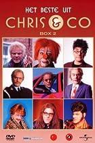 Image of Chris & Co
