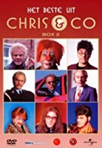 Chris & Co