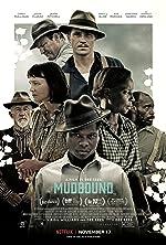 Mudbound(1970)
