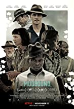 Primary image for Mudbound