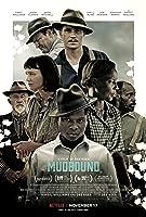 陷入泥沼 Mudbound 2017