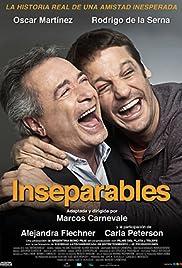 inseparables - 2016