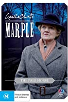 Image of Agatha Christie's Marple: The Pale Horse