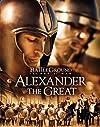 """""""Battleground: The Art of War: Alexander the Great (#1.1)"""""""