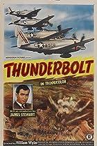 Image of Thunderbolt
