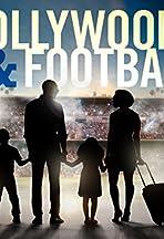 Hollywood and Football